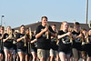 08-31-18_Marching Band-142-CE