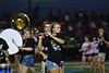 08-31-18_Marching Band-151-CE