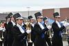 09-28-18_Band-056-GA
