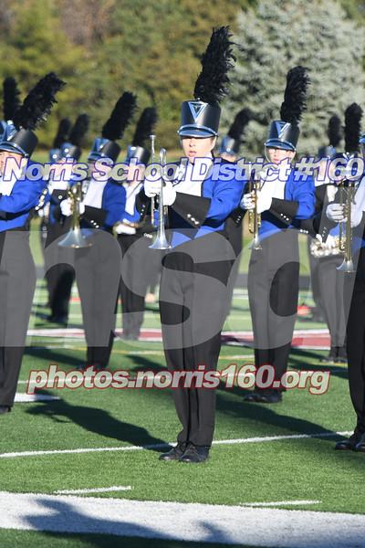 10-20-2018_Band-131-LJ