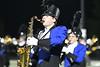 10-19-18_Band-015-GA