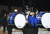 10-19-18_Band-084-CE