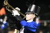 10-19-18_Band-011-GA
