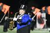 10-19-18_Band-010-GA