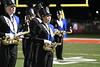 10-19-18_Band-050-GA