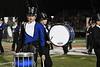 10-19-18_Band-047-GA
