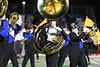 10-19-18_Band-017-GA