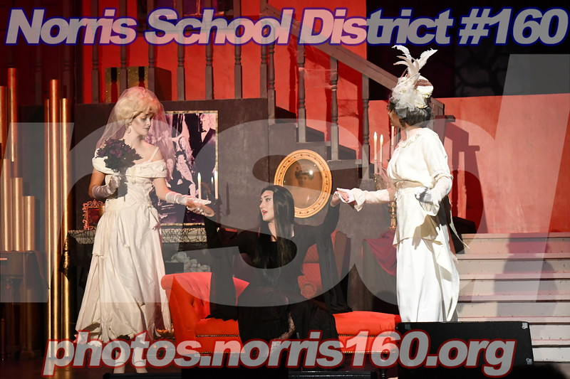 09-26-18_Musical-122-SB