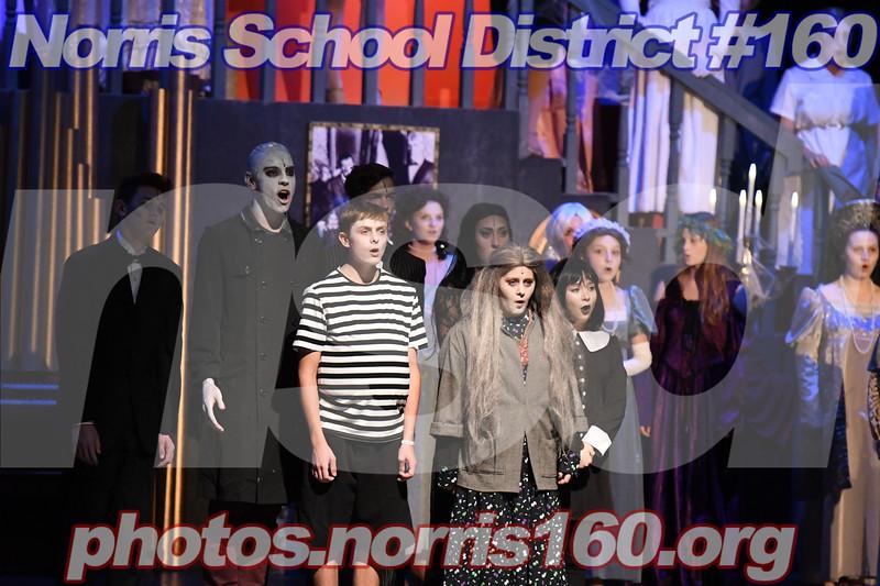 09-26-18_Musical-051-LE