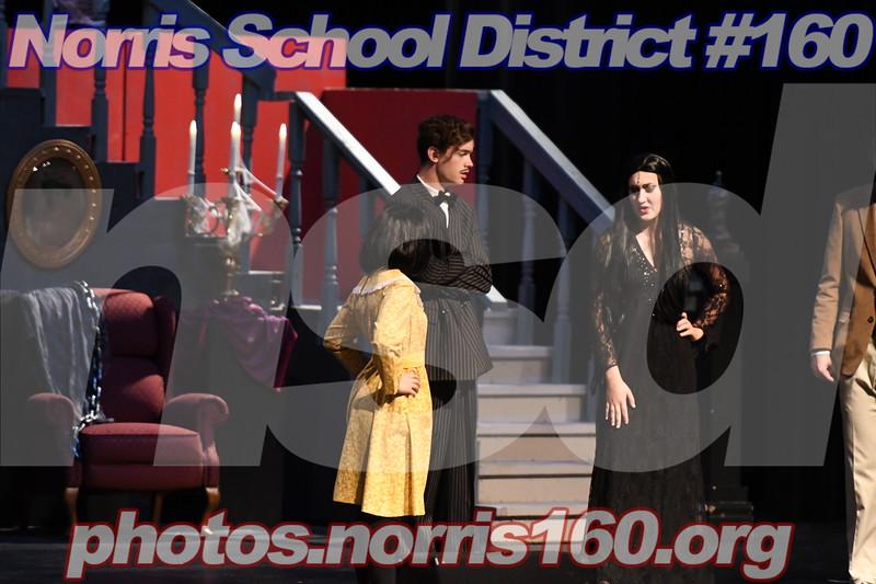 09-26-18_Musical-047-LE