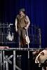 05-08-19_Musical-001-GA