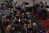 02-09-19_Pep Band-029-MB