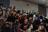 02-09-19_Pep Band-032-MB