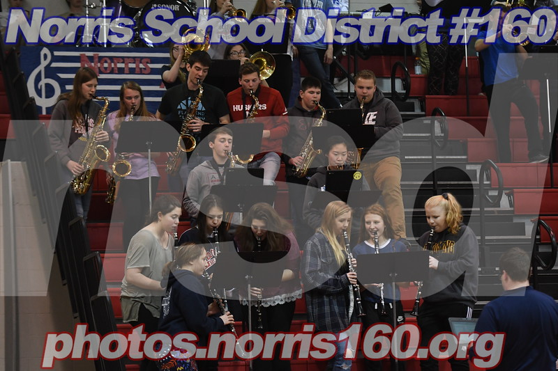 02-09-19_Pep Band-027-MB