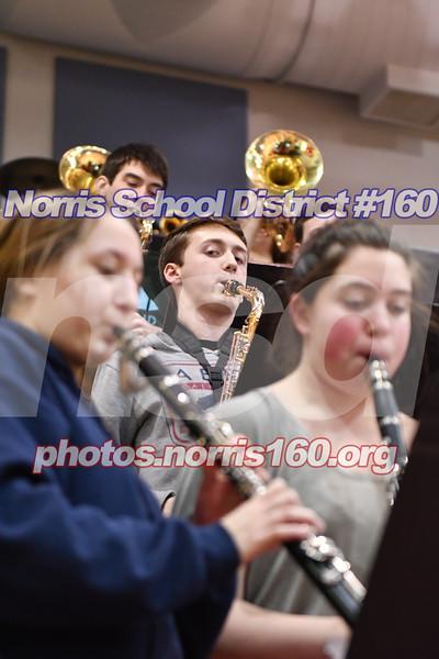 02-09-2019_Pep Band-004-LJ