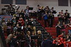 02-09-19_Pep Band-031-MB