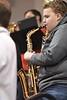 01-29-19_Pep Band-019-GA