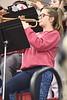 01-29-19_Pep Band-018-GA