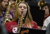 01-29-19_Pep Band-003-MB