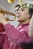 01-29-19_Pep Band-027-GA