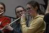01-29-19_Pep Band-001-MB