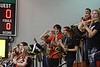 09-04-18_Pep Band-005-AC
