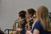 08-30-18_Pep Band-008-CE