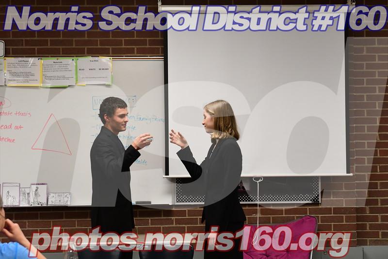 04-15-19_Speech-030-GS