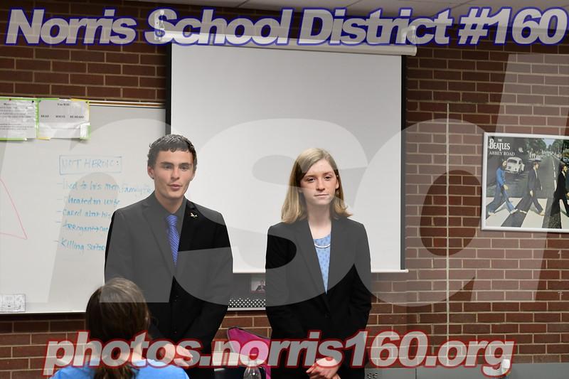 04-15-19_Speech-023-GS