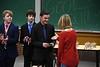 12-15-18_Speech-026-CE