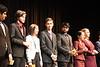 12-14-18_Speech-004-CE