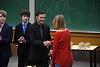 12-15-18_Speech-028-CE
