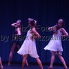 18dance_wrec018