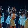 18dance_wrec010