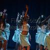 18dance_wrec009