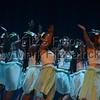 18dance_wrec013