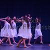 18dance_wrec019