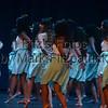 18dance_wrec005