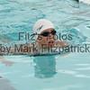 18swim_mv020