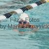 18swim_mv019