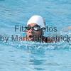 18swim_tv011