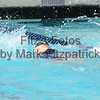 18swim_tv006