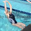 18swim_tv002
