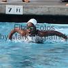 18swim_tv012