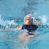 18swim_tv024