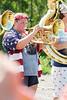 07-27-2018_Marching Band-022-LJ