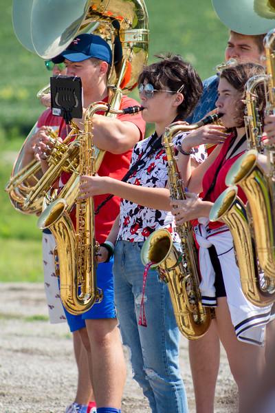 07-27-2018_Marching Band-019-LJ