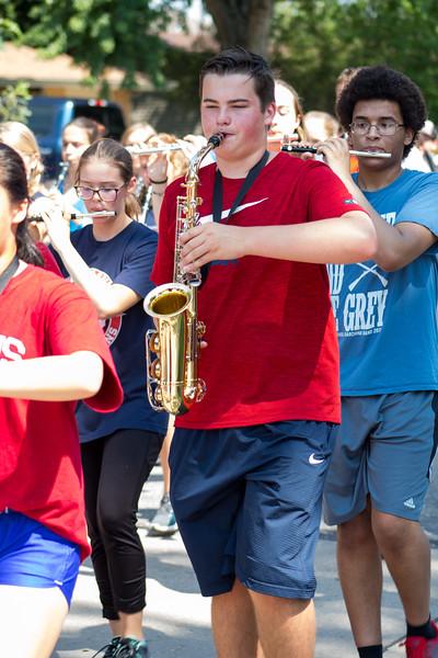 07-27-2018_Marching Band-069-LJ