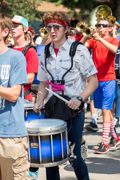 07-27-2018_Marching Band-073-LJ