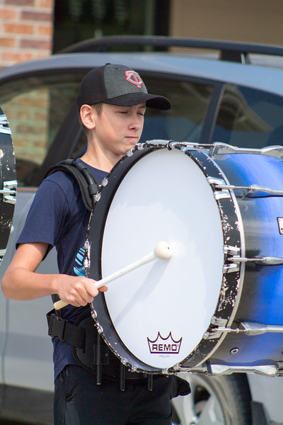 07-27-2018_Marching Band-004-LJ